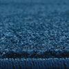 """MyPerfectClassroom Premium Solid Carpet - 8'4"""" x 12' Blue"""