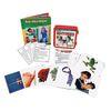 Preschool Family Engagement Kit Rhyming - 1 multi-item kit