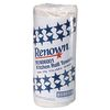 Renown Kitchen Roll Towels - Case of 30 - 30 rolls