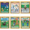 Learning Support Kit - First Grade - 1 mutli-item kit