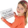 Learning Support Kit - Fifth Grade - 1 multi-item kit