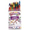 Colorations Crayons Pack of 24