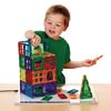 Excellerations Building Brilliance Magnetic Shapes 150 Pieces