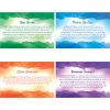 Self Care Reflection Cards