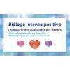 Spanish SEL Conversation Cards For Home (Tarjetas de Conversación para el Hogar) - 18 Cards