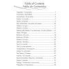 Dual Language Themed Picture Dictionary (Lenguaje Dual - Diccionario grafico por temas) - Set of 12