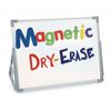 Excellerations® Three-In-One Instant Center
