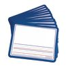 Excellerations® Magnetic Dry-Erase Lap Boards Set of 10