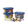 Excellerations® Preschool Connecting Manipulatives - Set of 3