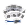 Excellerations® Iron Filing Cases - Set of 12
