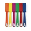 Excellerations® Magnetic Wands Set of 6