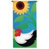 Environments® Farm Banners Set of 4