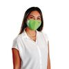 Excellerations® Reusable Days of the Week Face Coverings, Adult-Size - Set of 5