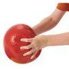 Low Density Foam Balls - Set of 6