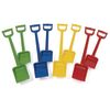 Excellerations® Large and X-Large Shovels - Set of 8
