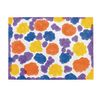 Colorations Dabber Dot Markers - Set of 4