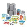 Colorations® Create Your Own Robot - Kit for 12