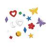 Colorations[r] Super Sparkle Mix - 5 oz.