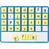 EZread™ Magnetic Word Building Kit