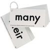 EZread™ Dolch Second Grade Sight Word Flash Cards