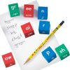 Make-A-Word Soft Touch™ Word Building Dice Kit - 46 dice