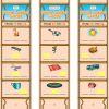 CVC Word Ladder Cards
