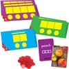 EZread™ Sound Box Small Group Kit