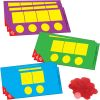 EZread™ Sound Box Mats And Chips