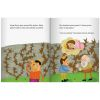Fairy Tales In Multiple Formats: Red Riding Hood And Sleeping Beauty 8-Book Set