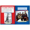 American Biographies: Women - Spanish - 7-Book Set