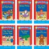 Readers' Theater FolkTales Student and Big Book Package - Sets 1 and 2