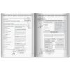 Registro del texto informativo (Informational Text Journal) - 12 journals
