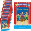 Really Good Readers' Theater - Stone Soup Student And Big Book Set
