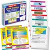 No Prep Paired Text Close Reading Guided Passages - Grade 2