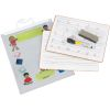 Early Elementary Dry Erase Kit