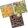 Comprehension Game Trio: Cause And Effect, Fact Or Opinion and Context Clues - Grades 2-3 - 3 games