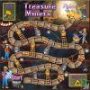 Comprehension Game Trios: Set Of 2 - Grades 2-3