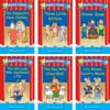 Really Good Readers Theater Folktales Big Books - Sets 1 and 2