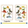 Time for Kids® Informational Text - 30 Books - Grade K - Spanish