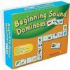 Beginning Sound Dominoes