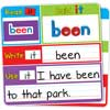 Magnetic Read, Build, And Write Boards With Magnetic Sight Words And Letters Kit - 1 multi-item kit
