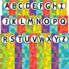 Classroom Library Alphabet Book Dividers - 26 dividers