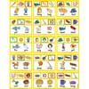 Kindependence    Kindergartner Independence   English Language Arts Reading Activities Kit   Story Elements, Rhymes and Sight Words