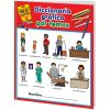 Diccionario grafico por temas (Spanish Themed Picture Dictionaries) - 12 dictionaries