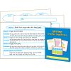 Writing Graphic Organizer Journals And Dry Erase Kit