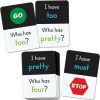 Family Engagement Reading Skills - Dolch Sight Words - 1 multi-item kit