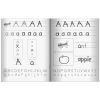 Family Engagement Reading Skills - Print Concepts - 1 multi-item kit