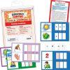 Centro de aprendizaje™: Cambia-Palabras (Spanish Change-AWord)
