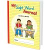 Family Engagement Reading Skills - Fry Sight Words