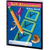 Self-Assessment Writing Journals